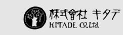 (株)キタデ